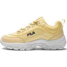 Zapatillas Fila Strada low...