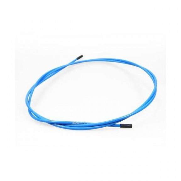 1 Funda de cambio Shimano OT41SP 1880 mm azul