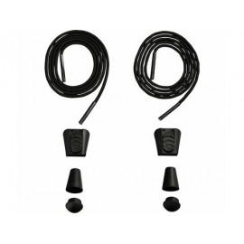 Recambio de Shimano MT44 cordones (2) y tanka (2)