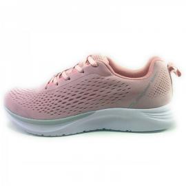 Zapatillas J´Hayber Chejano rosa mujer