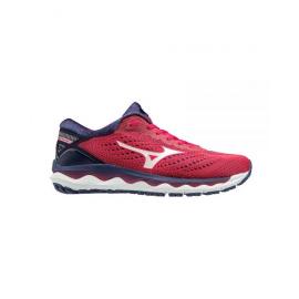comprar zapatillas mizuno mujer 90