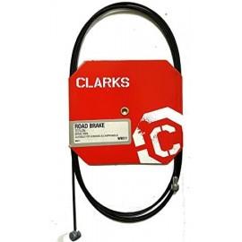 Cable freno Clark Mtb con teflon