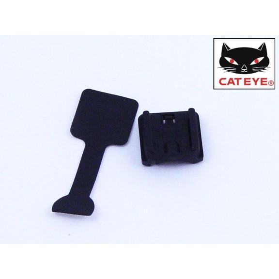 Abrazadera manillar Base Flex-Tight Cateye 1602193