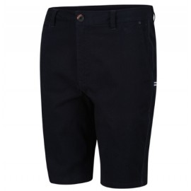 Pantalon outdoor Salvator Regatta marino hombre