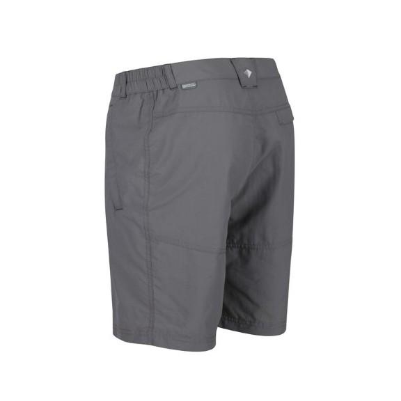 Hombre Regatta Leesville Pantalones
