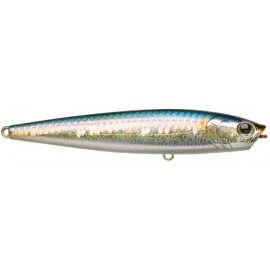 GUNFISH 95 MS American shad