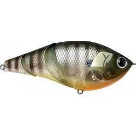 Fat Smasher 90 Sunfish