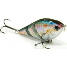 Fat Smasher 75 MS American Shad