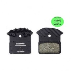 Pastilla de freno Shimano M900/M8000/Rs785 res.ref J03A