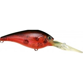 MOONSAULT CB-100 c.Red Craw