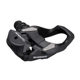 Pedales Shimano RS500 SPD-SL