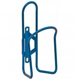 Portabidon Blackburn competition aluminio azul