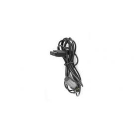 Cable datos Suunto X6 Wtc  6 PC Interface