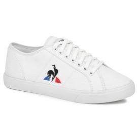 Zapatillas Le coq Sportif Verdon GS blanco junior
