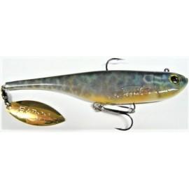 Divinator 200mm. - 55gr. c.Sunfish