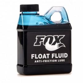 Aceite Fox Float Fluid (8oz) 025-03-003-A