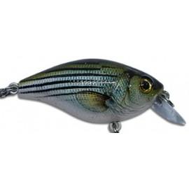 Megumi 50F/ 9,4gr.colores R.Striped Bass o R.Skin