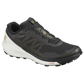 Zapatillas trail running Salomon Sense Ride 3 Ltd hombre