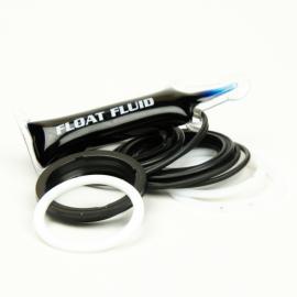 Kit juntas de aire Fox para Float / DHX Air 803-00-142
