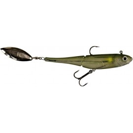 Kick-s Minnow 250mm. 140gr. Ayu