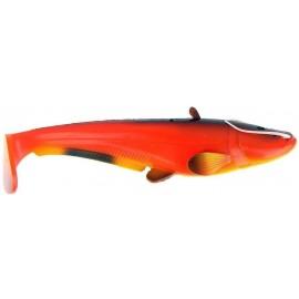 Effzett Real life Catfish 20cm Padel 05