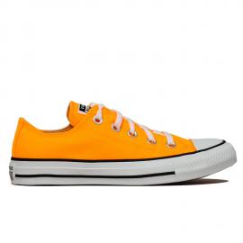 Zapatillas Converse All...