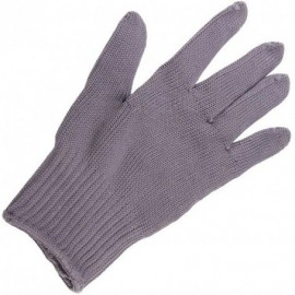 Madcat-Kevlar Protection Glove c.Grey