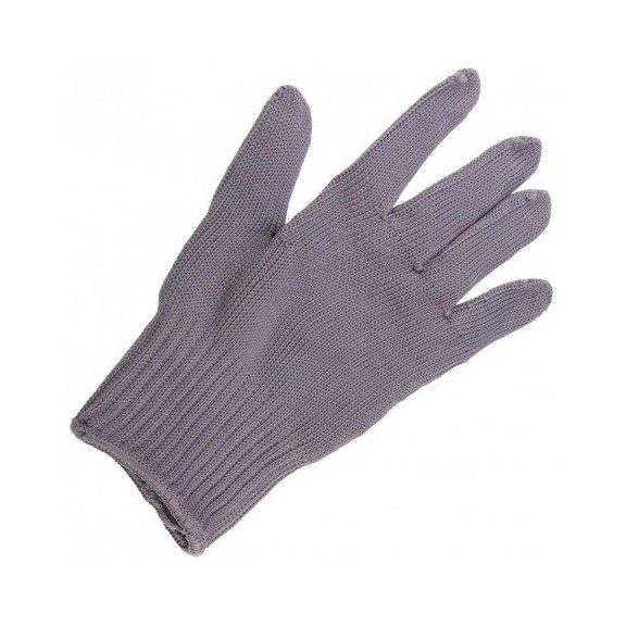 Madcat-Kevlar Protection Glove c.Grey