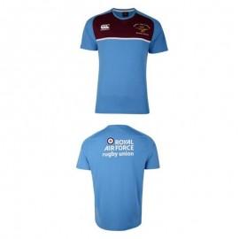 Canterbury RAF Camiseta