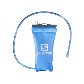 Deposito trail running Salomon Soft Reservoir 1.5L
