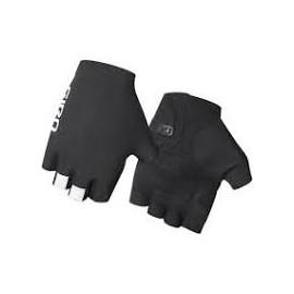 Guantes cortos Giro Xnetic Road negro