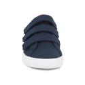 Zapatillas Le Coq Sportif Verdon PS azul marino niño