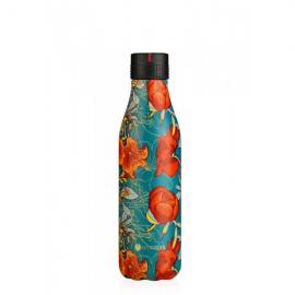 Botella Les Artistes Bottle Up 500ml tropical