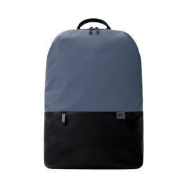 Mochila Xiaomi Mi Bacpack 20l azul/negro