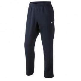 Pantalón largo Nike Club Oh Pant Swoosh