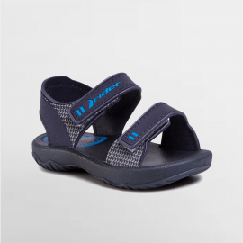 Sandalias Rider Basic Sandal IV azul bebé