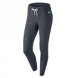 Nike Jersey Cuffed Charcoal