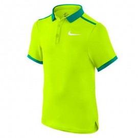 Nike Advantage Tennis Polo