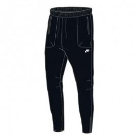 Pantalón largo  Nike Sportswear Advance 15 Pant Black