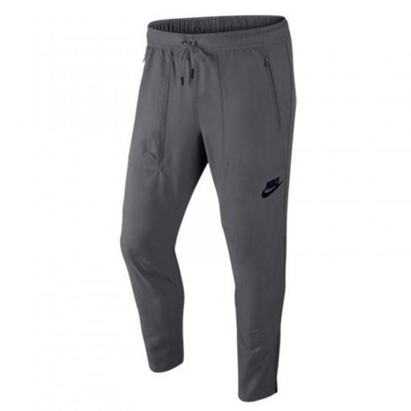 3a92f7bf2ec5a Pantalón Largo Nike Sportswear Advance 15 Grey - Deportes Moya