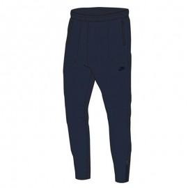 Pantalón largo  Nike Sportswear Advance 15 navy