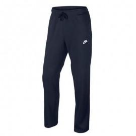 Pantalón largo  Nike Sportswear