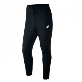 7Pantalón largo Nike Sportswear Jogger black
