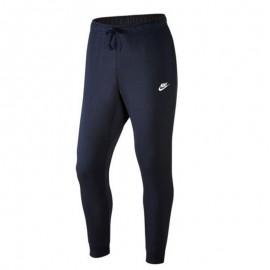 Pantalón largo Nike Sportswear Jogger