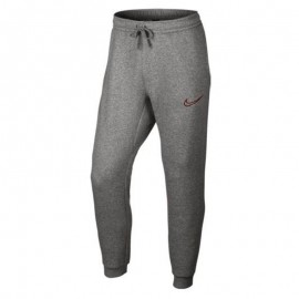 Pantalón largo  Nike Sportswear Jogger  grey