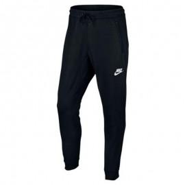 Pantalón largo  Nike Sportswear Advance 15 Jogger