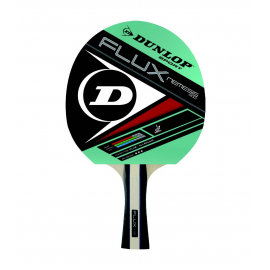 Pala Ping Pong Dunlop Flux Nemesis