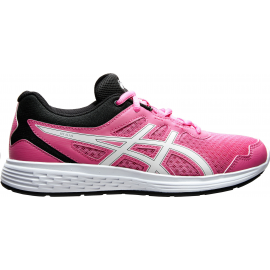 Zapatillas running Asics Gel Ikaia 9 GS rosa junior