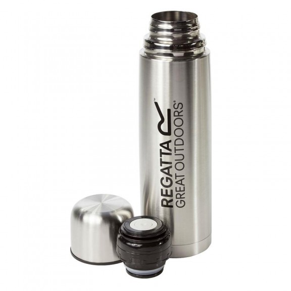 Regatta Termo Vacuum Flask 1L