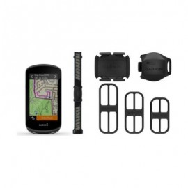 Gps ciclismo Garmin Edge 1030 plus pack codigo 010-02424-10